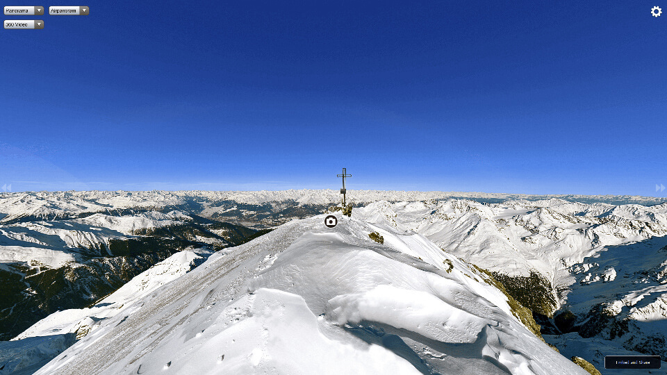ortler-summit-mountain-panorama