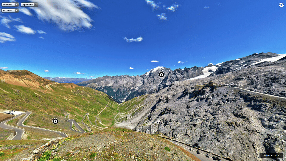stilfserjoch-mountain-pass-road-panorama
