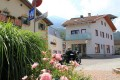 pension astoria seite
